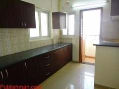 Apartment for sale in Olympia Opaline