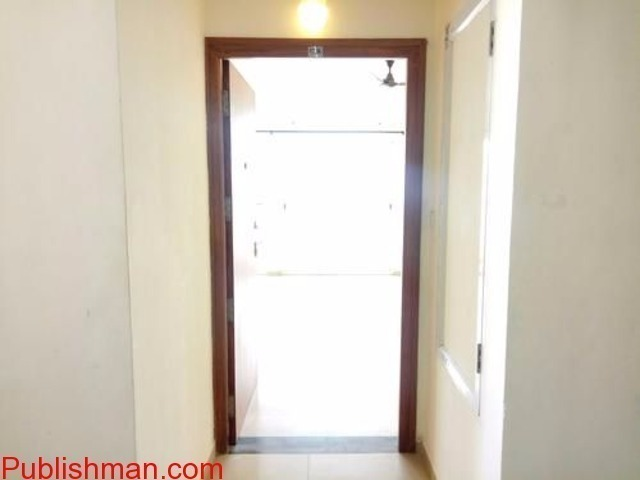 Apartment for sale in Olympia Opaline - 4/4
