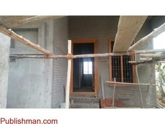 DTCP approved 2BHK house nr. Veppampattu bus stand - Image 2/4