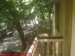 Beautiful Apartment is for sale - Image 1/4
