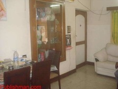 Beautiful Apartment is for sale - Image 2/4