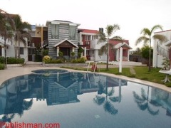 Farmhouse for 1 Day rent, Private Beach, Conference Hall - Image 3/3