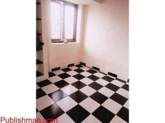 Rent Rs 5000 for 1bhk house in IYAPPANTHANGAL - Image 1/4