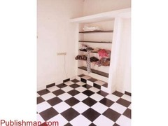 Rent Rs 5000 for 1bhk house in IYAPPANTHANGAL - Image 2/4