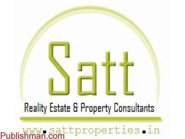 Estate agent in Malad - 1/1