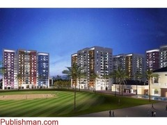 1 BHK apartment Rent - Image 2/2