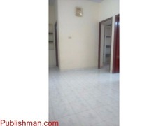 1BHK FLAT FOR RENT.... PREFERABLY FOR BACHELORS - Image 3/4