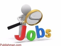 Consultancy Openings  GRAB THIS RARE OPPORTUNITY FOR BULK JOBS IN VARIOUS ARENAS
