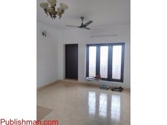 Sale 3Bhk apartment  Bltup1260sft Uds602sft 1.25Cr near by Raja Annamalaipuram (nr on main road)