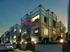 sale Opera Fortune - 1, 2, 3 bhk Apartments - Image 1/4