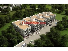 sale Opera Fortune - 1, 2, 3 bhk Apartments - Image 3/4