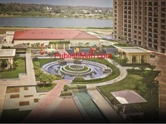 2, 3 & 4bhk luxury Apartments on sale at Old Mahabalipuram road