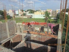 JKB Golden Arch - 1,2,3 BHK Apartments on sale at Kolapakkam - Image 3/4