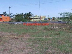 sale house Redhills bus stop 4km puzhal site - Image 2/2