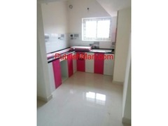 VILLA/house  FOR SALE NEAR MEDAVAKKAM