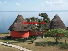 PRIVATE ISLAND FOR SALE - Image 1/6