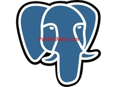 Online  PostgreSQL training in mumbai