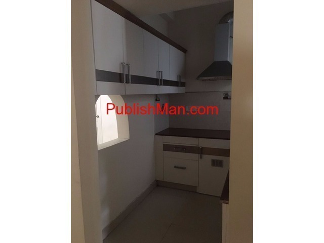 2 bhk ,semi furnished flat for SALE & Rent at Kolapakkam - 3/6