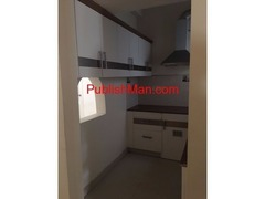 2 bhk ,semi furnished flat for SALE & Rent at Kolapakkam - Image 3/6