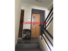 2 bhk ,semi furnished flat for SALE & Rent at Kolapakkam - Image 4/6