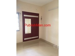 2 bhk ,semi furnished flat for SALE & Rent at Kolapakkam - Image 6/6