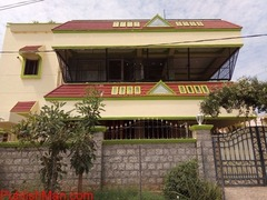 Property sale at chittoor andhra pradesh contact 9880791586