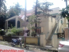 House sale EKKATTUTHANGAL