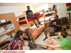 I'm looking for female roommate