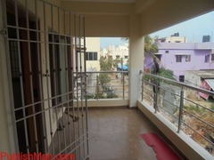 HOUSE FOR  SALE New 7bhk individual duplex in omr near shollinganallur
