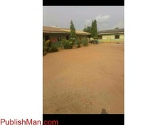 Used school house sale at Nigeria
