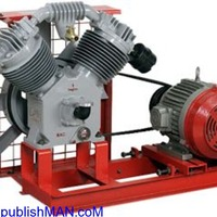 Best Air Compressor Manufacturers in India