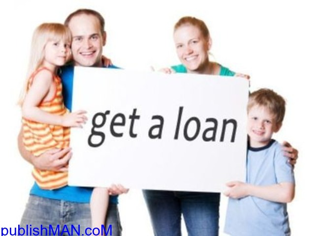 DO YOU NEED AN URGENT LOAN IF YES CONTACT US TODAY - 1/1