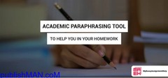 Academic essay writings now for your school