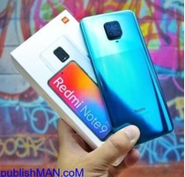 Xiaomi 11 and MI 10 Redmi Note 9 pro max Whatsaap 9643390259