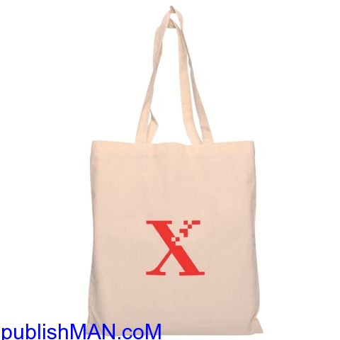Promotional Calico Bags Perth and  Custom made Calico Bags Australia - Mad Dog Promotions - 3/3