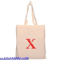 Promotional Calico Bags Perth and  Custom made Calico Bags Australia - Mad Dog Promotions - Image 3/3