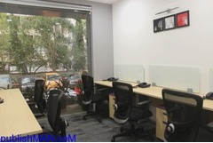 Commercial Properties For Immediate Rental at Spencer Plaza Mount Road - Anna Salai