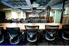 Virtual Offices | Coworking Space | Private Offices | Chennai - Rs . 5000/month