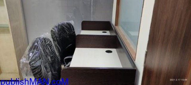 Virtual Offices - A Business Presence mount road chennai - 1/1