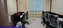 Coworking Space In Chennai - Managed workspace - Image 3/4