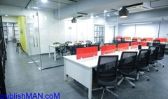 Virtual Office Chennai