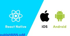 Urgent Job opening for React Native developer