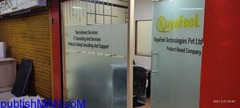 RayaFeeL Virtual Office Space in Chennai