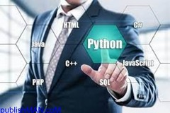Python internship opportunities  for chennai