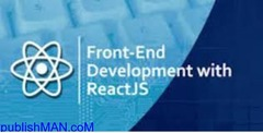 ReactJS internship program bangalore