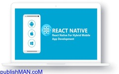 React Native intern at Chennai