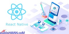 intrenship oppurtunity for REACT NATIVE developer