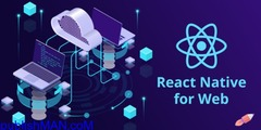 ReactJS/React Native developer intern