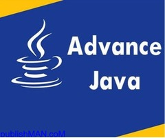 java Internship Opportunity's