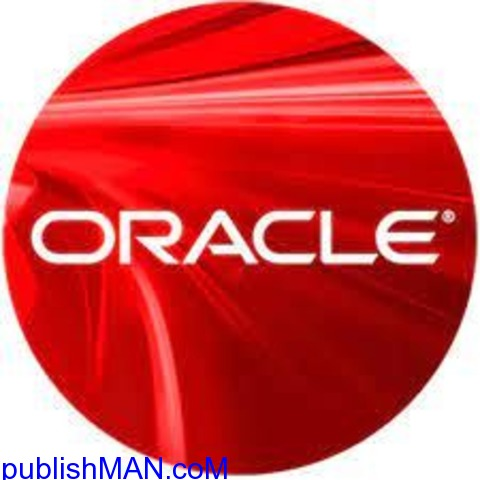 Internship openings for oracle - 1/1